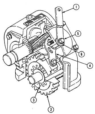 Subaru Wrx Wiring Diagram further 1416332 Ls1 Vs Smallblock Dimensions additionally 02 Subaru Wrx Wiring Diagram besides Subaru Performance Parts Baja also Wiring Diagrams 2005 Impreza Wrx Sti. on wrx wiring diagram