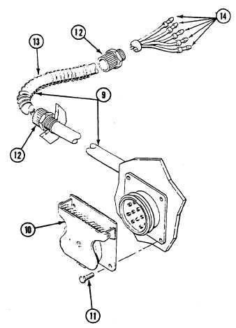 TM 9 2350 247 34_665_1 honda ridgeline trailer wiring harness honda find image about,2000 Honda Wiring Harness Adapter