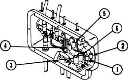 Guest Battery Switch Wiring Diagram together with Wiring Diagram For 24 Volt Trolling Motor likewise Wiring Diagram Marine Switch Panel furthermore Automatic Charging Relay Wiring Diagram Marine in addition 79 Ford F100 Wiring Diagram. on battery selector switch wiring diagram