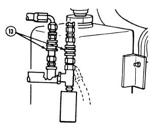 Kia Optima Purge Valve Location besides RepairGuideContent besides Gm 7 0 Liter Engine as well JY0x 16015 likewise T 80 Light Tank. on cadillac srx wiring diagram
