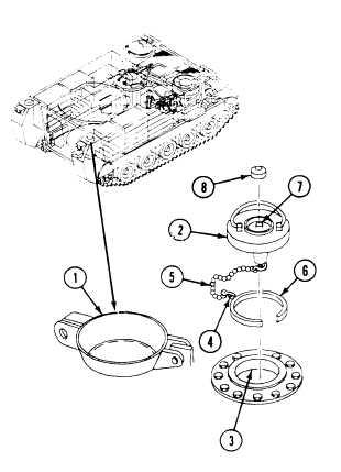 Ktm Motor Scooter furthermore Derbi Senda Wiring Diagram in addition Panther Wiring Diagram 95 in addition No Battery Wiring Diagram besides 2004 Honda Odyssey Wiring Diagram. on tomos wiring diagram