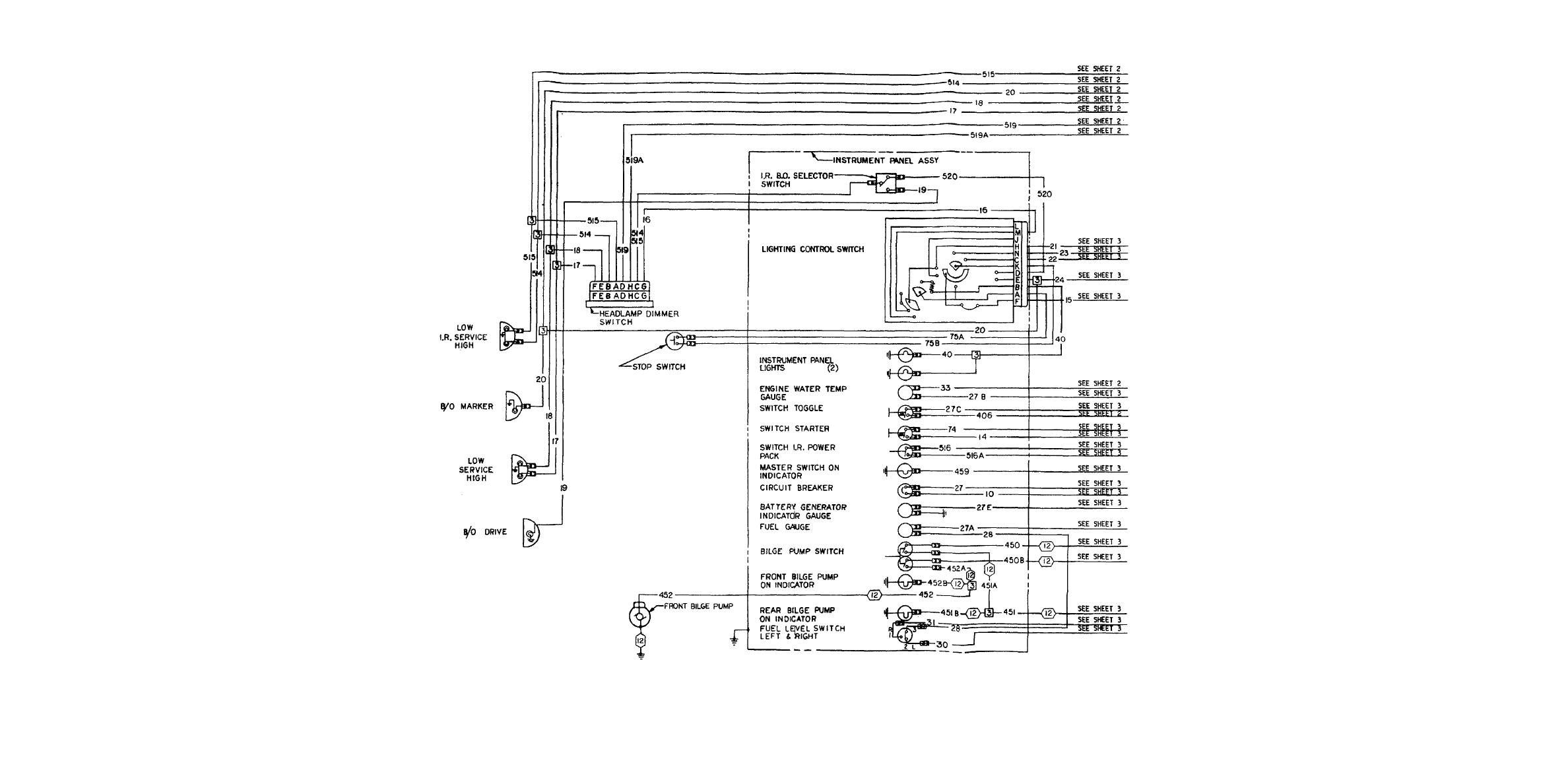 Residential Electric Service Calculator Not Lossing Wiring Diagram 200 For Wire Size Free Engine Power Electrical