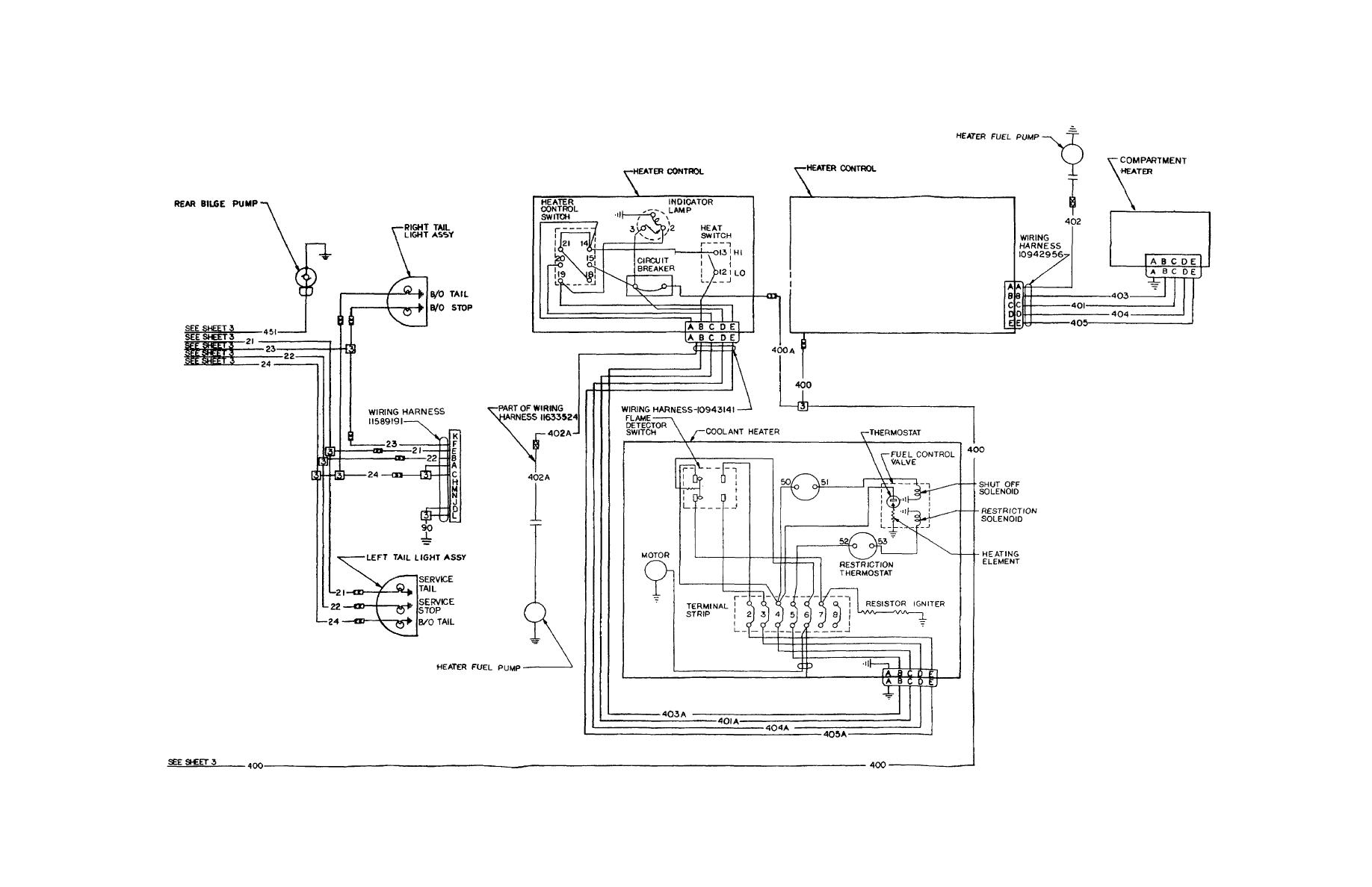 Carrier Residential Wiring Diagrams Infinity Thermostat Diagram Get Free Split System