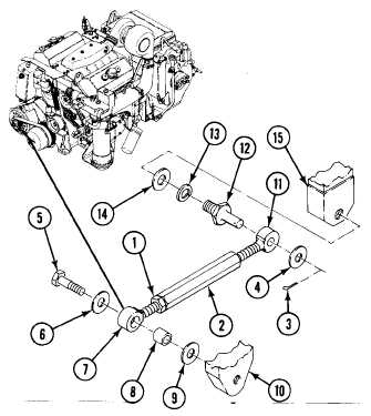 wiring diagram rear work light with Tm 9 2350 277 20 3 45 on 4g18y Audi A4 Quattro Find Fuse Panel Diagram moreover Volkswagen Jetta Fuse Map 281566 further Electrical Wiring Diagram Of 1968 1969 Harley Davidson Sportster also T1489714 Rear door speakers dont work w additionally Wiring Diagram 1972 Gmc Pickup.