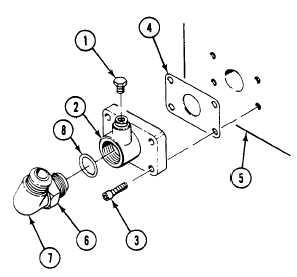 2mzez 2005 Jeep Liberty Car Won T Start No Solenoid Clicking No Trying moreover Car Engine Oil Leak Repair likewise F6f82158516c17118364da19180df43c furthermore Maf Sensor Wiring Diagram additionally 2mzez 2005 Jeep Liberty Car Won T Start No Solenoid Clicking No Trying. on 87 honda accord wiring diagram