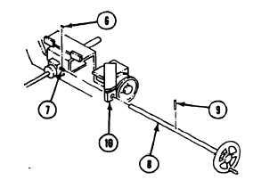 7 Way Flat Wiring likewise Dsl Telephone Wiring Diagram as well Headphones 3 5mm Stereo Jack Panel Mount Wiring Diagram also Phone Cable To Xlr Wiring Diagram further 8 Pin Phone Jack. on phone jack wiring diagram