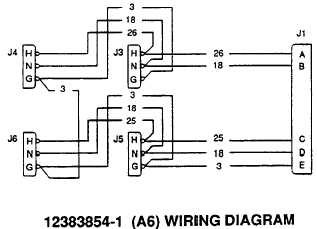 Bt Plug To Rj45 Wiring Diagram likewise Achieving Faster Adsl Speeds U2026 in addition Telephone Modular Plug together with Vdsl Wiring Diagram in addition How To Home  Pt2 review 584 3. on telephone line wiring diagram uk