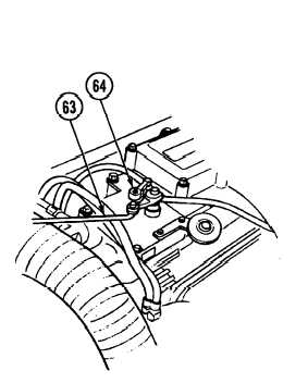 01 Escape Fuse Box additionally Engine Test Failure additionally 2007 Subaru Outback Cylinder Diagram moreover 2004 Mercury Mountaineer Engine Diagram together with Engine Wiring Harness 2008 Ford Fusion. on ford escape hybrid fuse box