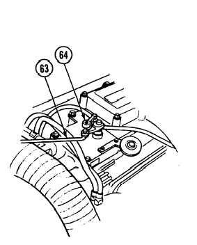 Engine Test Failure additionally Honda Del Sol Fuel Pump Location moreover 1993 Acura Integra Alloy Wheel further Honda Civic 2002 Ect Locations moreover 7 3 Fuse Box Diagram. on 2004 honda civic si fuse box