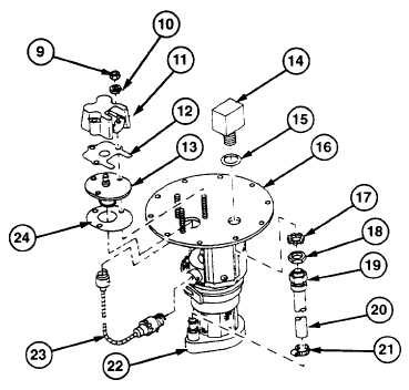 Peterbilt Wiring Diagrams likewise Acura Integra 1993 Vendumazda Protege furthermore 2013 04 01 archive as well Honda Del Sol Radio Wiring Diagram in addition 2005 Subaru Outback Wiring Harness. on kenworth radio wiring diagram