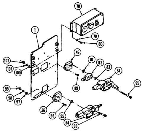 yj fuse box location with 94 Club Car Wiring Diagram on Electrical Diagram For 1995 Wrangler further 2001 Jeep Wrangler Turn Signal Wiring Diagram also 1990 Jeep Xj Vacuum Diagram likewise Engine Swap Wiring Harness besides Jeep Wrangler Yj Wiring Diagram.